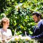 La boda de Isabel Domínguez y 36imagenes 5
