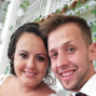 La boda de Carmen Moreno y Los Jardines Del Cardador y Cardador Sierra 8