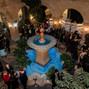 La boda de Judit Alba y La Pesquera de Madrid 10