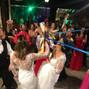La boda de Ana Expósito y Finca Los Olivos 14