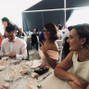 La boda de Patricia Aracil y Finca Jardinade 8