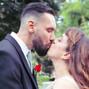 La boda de Cintia Castagnello y Sonia Perez Wedding Photography 24