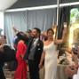 La boda de Patricia Aracil y Finca Jardinade 9