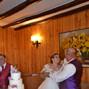 La boda de M Luisa Serrano Alejo y Fuentearcos 10