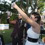 La boda de Arantxa y Grupo San Francisco Palacio de Galápagos 11