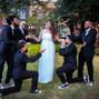 La boda de Cintia Castagnello y Sonia Perez Wedding Photography 25