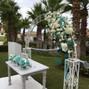 La boda de Rut Gil y Altamirano Decoraciones 7