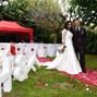 La boda de Francisco García Martín y Masia Urbisol 10