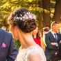 La boda de Carmen Pérez Gonzalez y Miss Takumi 25