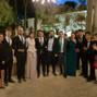 La boda de Ricardo Lacreu y Masía del Carmen - Gourmet Catering & Espacios 24