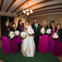 La boda de Ana Villanueva y Visual Book International 18