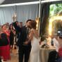 La boda de Patricia Aracil y Finca Jardinade 11