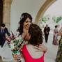 La boda de Tania y BiCreative 22