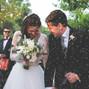 La boda de Ricardo Lacreu y Masía del Carmen - Gourmet Catering & Espacios 25