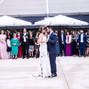 La boda de Patricia Aracil y Finca Jardinade 12