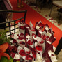 La boda de Beatriz Martín Guadaño y Un Patio con flores 11