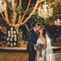 La boda de Daniel Rios Segundo y InnoE Photo 22