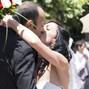 La boda de Sonia y Fernando López 19
