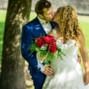 La boda de An Domingezbeitia y AdusPro 34