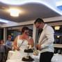 La boda de Ana Maria Rodríguez Plaza y Miramar La Ribera 17