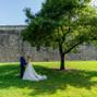 La boda de An Domingezbeitia y AdusPro 35