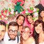 La boda de Estefanía Rodríguez y Mr. Photato - Fotomatón 18