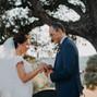 La boda de Nuria y North Miles 10