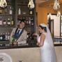 La boda de Ana Cárdenas Muñoz y José Aguilar Foto Vídeo Hispania 22