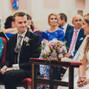 La boda de Silvia Vaquerizo y Musik 3