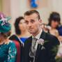 La boda de Silvia Vaquerizo y Musik 4