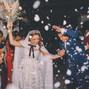 La boda de Jessica Trapero Reyes y Hotel Hacienda Montija 10