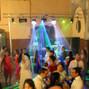 La boda de Juan José Lemus Fernandez y Elegancia Eventos 8
