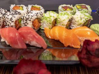Sushi Estudio 1