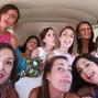 La boda de Vanesa López y Polaroidbus 7