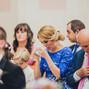 La boda de Silvia Vaquerizo y Musik 7