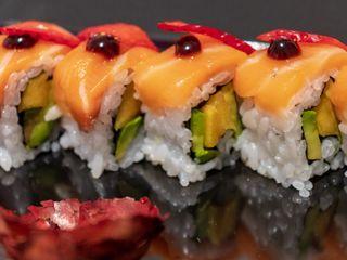 Sushi Estudio 2