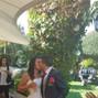 La boda de Astrid Avecilla Cepeda y Can Oliver 13