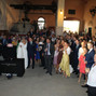 La boda de Juan José Lemus Fernandez y Elegancia Eventos 10