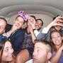 La boda de Vanesa López y Polaroidbus 8
