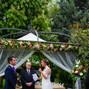 La boda de Estrellita y Apoyo Eventual 8