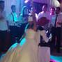 La boda de Astrid Avecilla Cepeda y Can Oliver 14