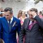 La boda de Manuel Joaquin Carrión Martí y Pilar Giménez 13