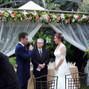 La boda de Estrellita y Apoyo Eventual 9