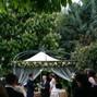 La boda de Estrellita y Apoyo Eventual 10