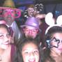 La boda de Astrid Avecilla Cepeda y Gaudir & Photos - Fotomatón 3