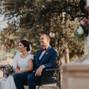La boda de Nuria y North Miles 15