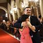 La boda de Marcela y Estefanía Fredes 10