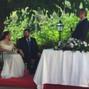La boda de Núria  y Oficiante juez de Boda y Maestro de ceremonias 1