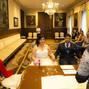 La boda de Marisa Ferreira Luis y Fotógrafo Por Horas 15