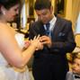 La boda de Marisa Ferreira Luis y Fotógrafo Por Horas 16